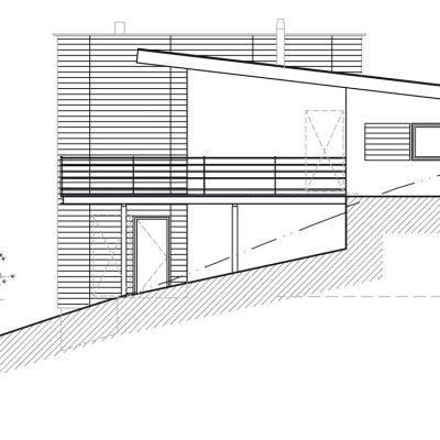 plan-maison-architecte-habitation-dans-les-arbres-le-monastere-2