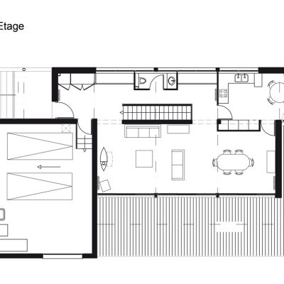 plan-maison-architecte-habitation-dans-les-arbres-le-monastere-3