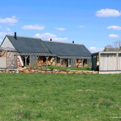 architecture-logements-communaux-lacroix-barrez-1