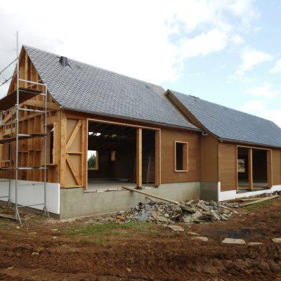 architecture-logements-communaux-lacroix-barrez-10