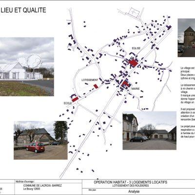 architecture-logements-communaux-lacroix-barrez-11
