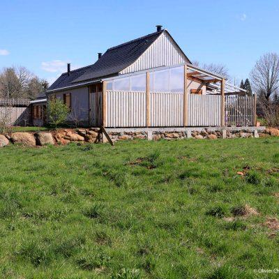 architecture-logements-communaux-lacroix-barrez-2