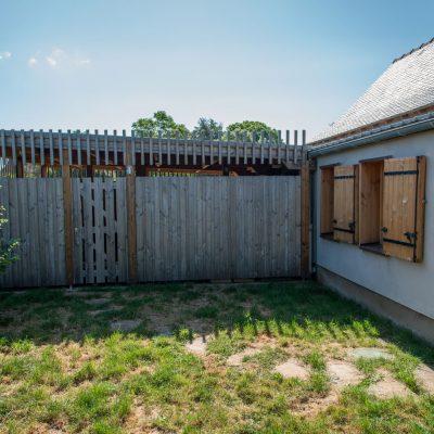 architecture-logements-communaux-lacroix-barrez-4
