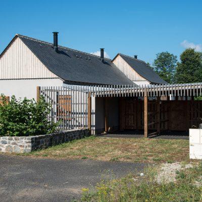 architecture-logements-communaux-lacroix-barrez-7