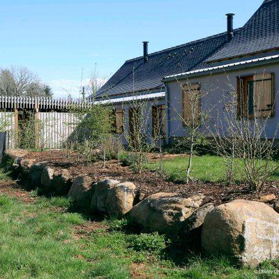 logements-comunaux-lacroix-barrez-18