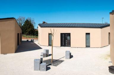 lioujas-centre-activite-2017-00