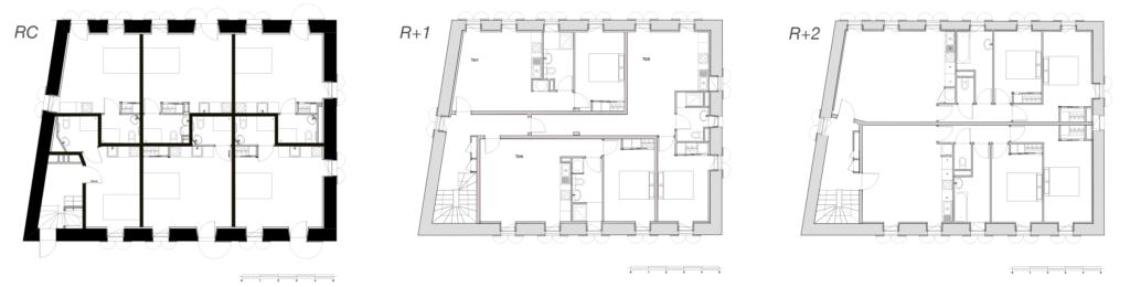 plan-frons-etages