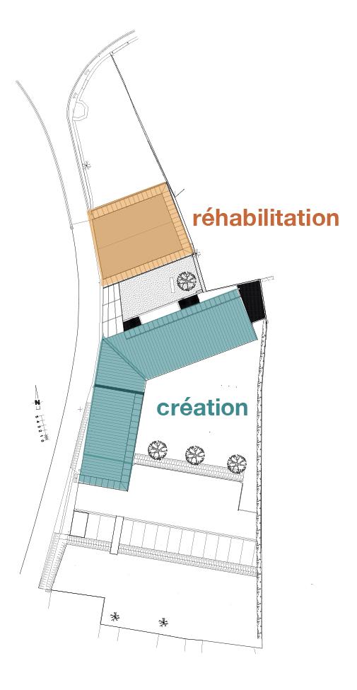 rehabilitation-ancien-couvent-00023